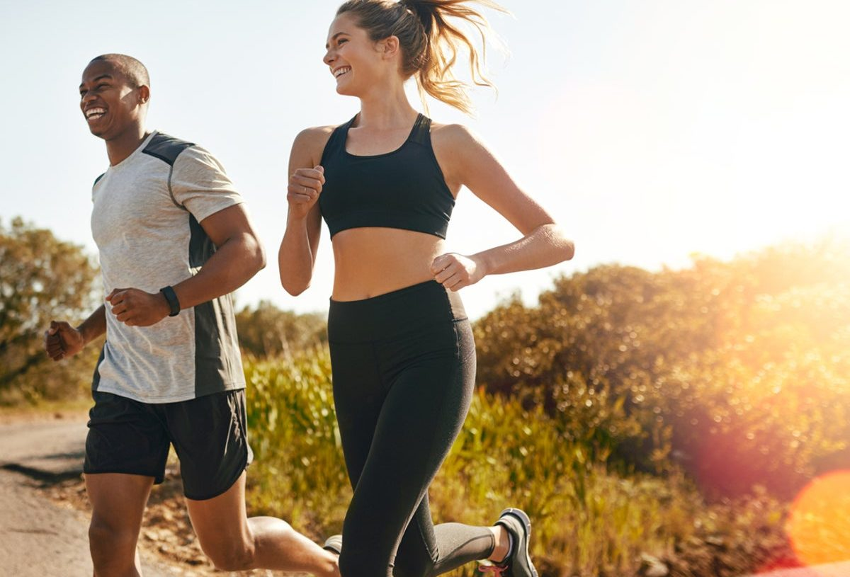 Managing Your Everyday Activity To Promote Overall Health