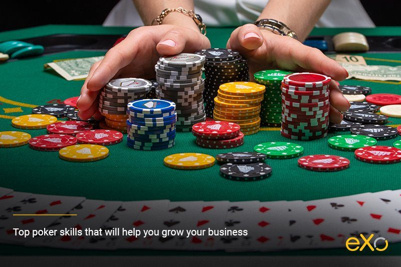 Learn the way I Cured My Casino In Days