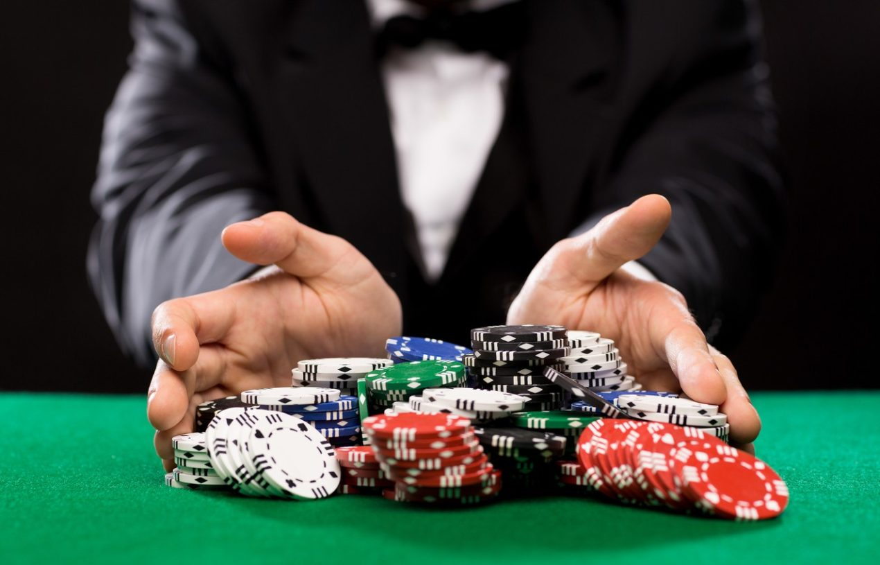 Is Casino Price To You