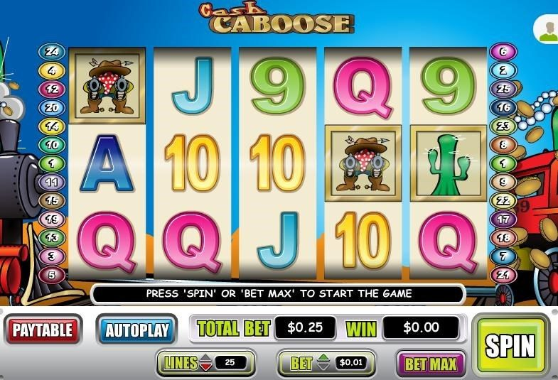 Exactly How To Acquire A Gambling Online On A Shoestring Spending Plan