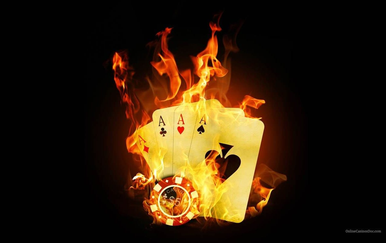 The ultimate Deal On Online Casino