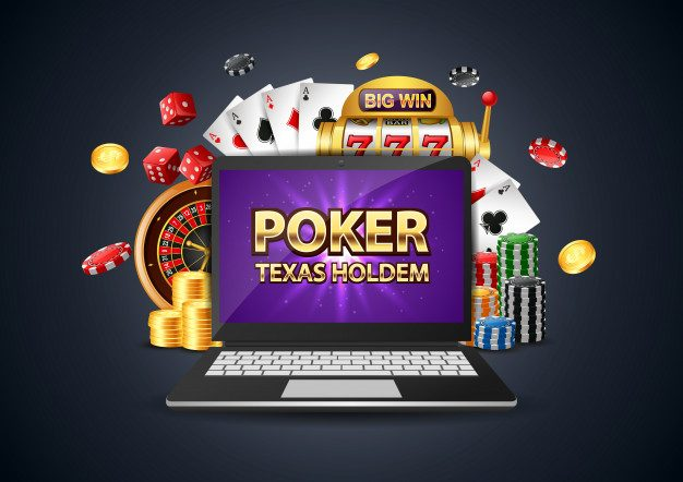 What's Incorrect With Gambling Betting