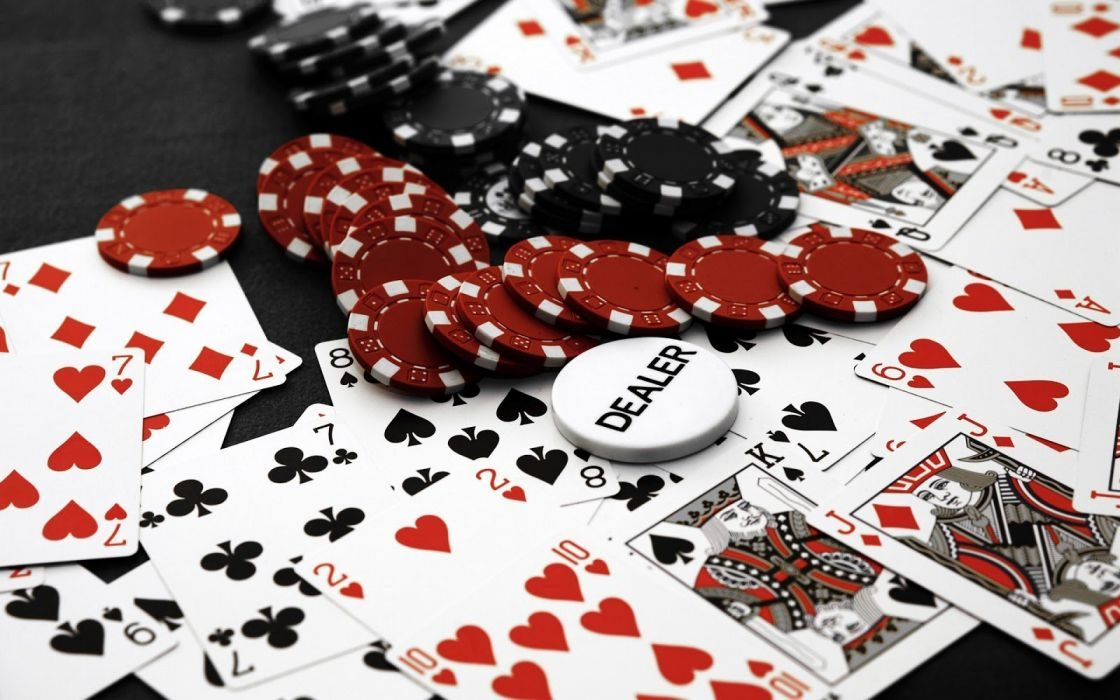 Poker In 2021– Forecasts