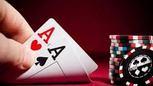 Tips On How To Sell Online Gambling