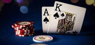 Are You Embarrassed By Your Casino Game Expertise