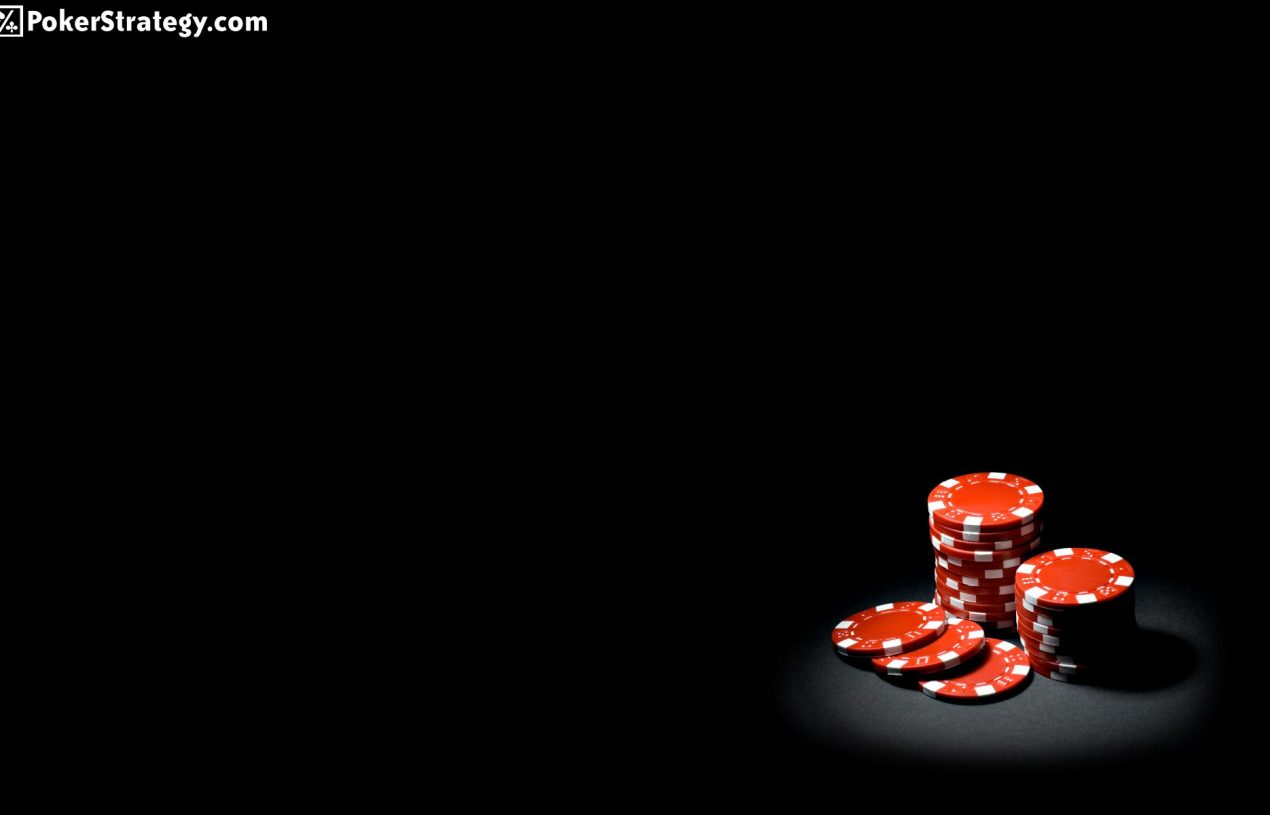 How Casino Modified Our Lives In