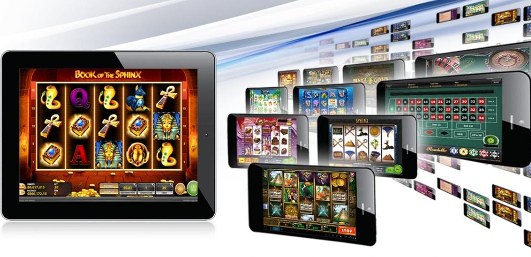 Facts Everyone Should Know About Betting Casino
