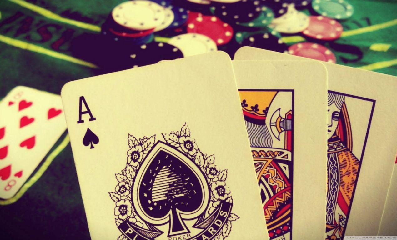 Online Casino Guides And Studies